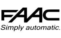 Bastion Access Control - FAAC Approved Installer