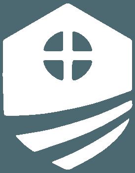 Bastion Access Control